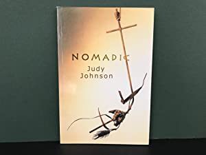 Nomadic: Johnson, Judy