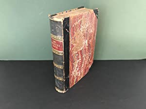 The Leisure Hour 1868 - A Family Journal of Instruction and Recreation - Numbers 836-887 (Bound t...