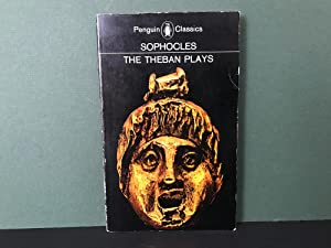 the view of morality in oedipus the king a play by sophocles Oedipus as a tragic hero oedipus,  king oedipus can be taken as a typical hero of classical  rationalist and fatalist view in oedipus rex biography of sophocles.