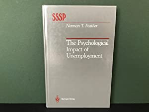The Psychological Impact of Unemployment