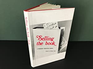 Selling the Book: A Bookshop Promotion Manual