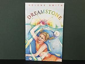 Dreamstone: Smith, Helene