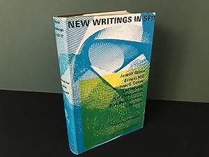 New Writings in S-F 17 (SF17): Carnell, John (ed);