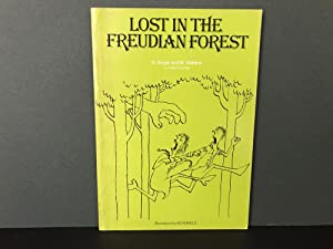 Lost in the Freudian Forest or A Tragedy of Good Intentions
