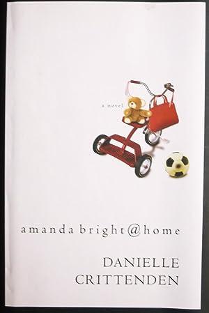 amandabright@home: Danielle Crittenden