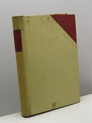 Il libro degli studenti: Notari Massimo