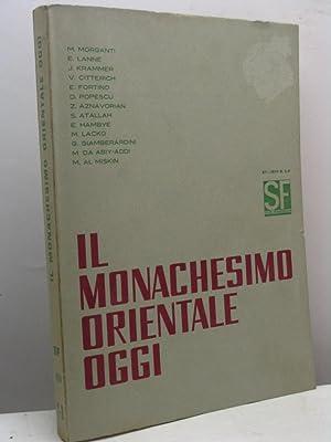 Studi Francescani. Trimestrale di vita religiosa postconciliare: AA.VV.