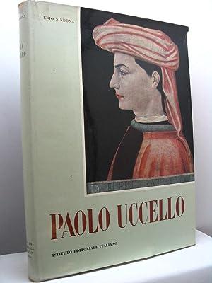 Paolo Uccello: Sindona Enio