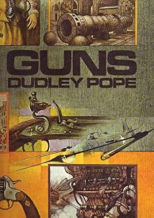 Guns: Pope Dudley