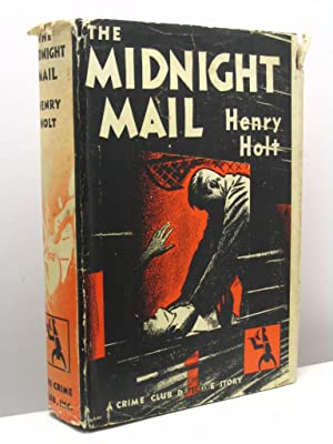 The midnight mail