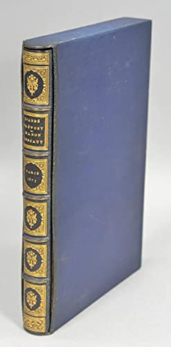 HISTOIRE DE MANON LESCAUT ET DU CHEVALIER: PREVOST, Antoine Francoise,