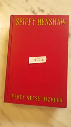 Red book 559