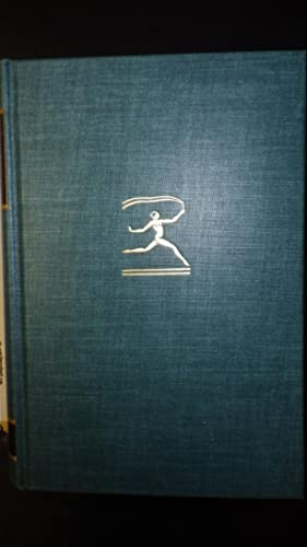 Complete Works of Lewis Carroll, EARLY 1940 Edition Blue Teal Cloth, , G28 Modern Library Giant ...