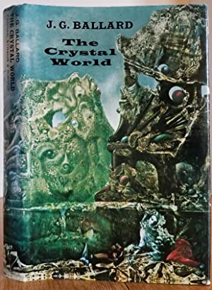 the crystal world ballard pdf