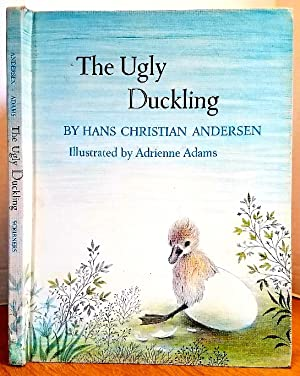THE UGLY DUCKLING: Andersen, Hans Christian