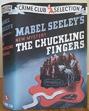THE CHUCKLING FINGERS: Seeley, Mabel
