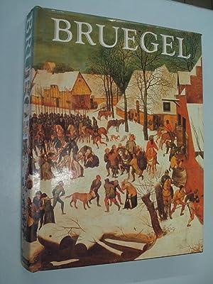 Bruegel: Bob Claessens, Jeanne