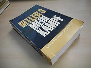 Mein Kampf (Radius Books): Hitler, Adolf