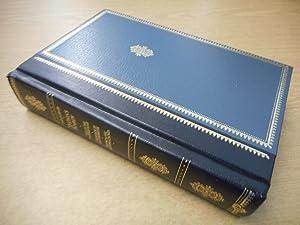 Treasury of Thomas Hardy: Tess of the: Thomas Hardy