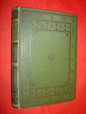 Vanity Fair: Volume II (The Works of: William Makepeace Thackeray