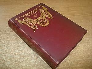 Mendelssohn by Stephen S. Stratton: Stephen S. Stratton