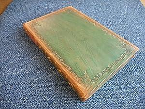 The Journal of John Harrower - An: Edward Miles Riley