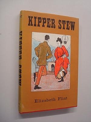 Kipper Stew by Kipper Stew: Kipper Stew