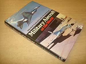 Military Aircraft of the World: Taylor, John W.R.;
