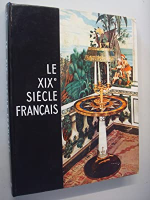 Collection Connaisance Des Arts: Le XIXeme Siecle: Stephane Faniel