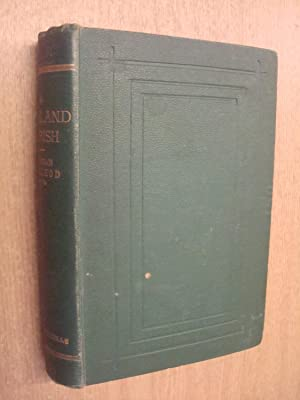 Reminiscences of A Highland Parish by Macleod,: Macleod, Norman
