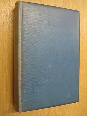 Angel Pavement by J B Priestley: J B Priestley