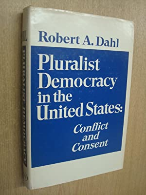 on democracy robert dahl Robert a dahl is the sterling professor emeritus of political science at yale university his numerous books include, most recently, how democratic is the american constitution and on democracy,.