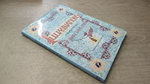 Illuminations: A Ro-Mlen Alphabet: Civen, Janice Davis