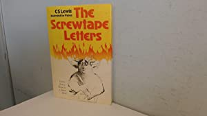 true reality theme of the screwtape letters 144a) after his outburst at the end of the previous paragraph, screwtape gets back to the original theme of this letter screwtape has returned to some level of trying to provide useful assistance to wormwood – as opposed to just a tirade against humans and god.