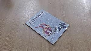 Lilliput: The Pocket Magazine For Everyone Vol.: Stefan Lorant (ed)
