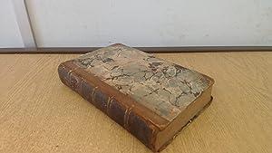Plutarchs Lives: Vol.VI: John Langhorne and