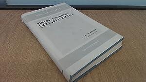 Marine Insurance: Cargo Practice v. 2 (Monument): Brown, Robert H.