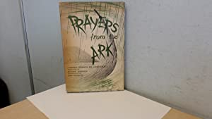 Prayers from the Ark: Carmen Bernos De