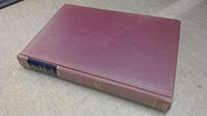 Heat and thermodynamics mark w zemansky abebooks heat and thermodynamics an intermediate textbook for mark w zemansky fandeluxe Images