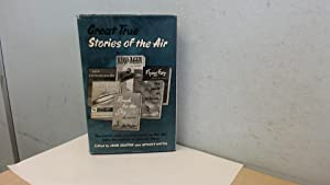 Great True Stories of the Air: John Bristow &