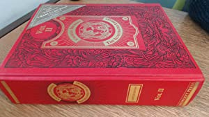 The Complete Works of Charles Dickens Volume: Charles Dickens