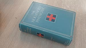 THE HOUSEHOLD PHYSICIAN. Volume II: Eminent Physicians