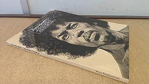 Jimi Hendrix: The forty greatest arranged for: Jimi Hendrix