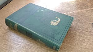 The Poetical Works of Lord Byron -: Byron