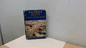 Kestrels Jetty: Stanley Weston Mason