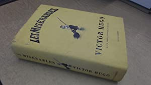 Les Miserables (A New Translation by Julie: Hugo, Victor
