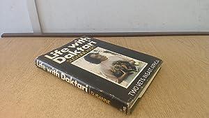 Life With Daktari: Hart, Susanne,