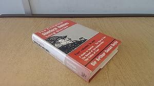 The Complete Sherlock Holmes Long Stories: Sir Arthur Conan