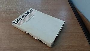 Life on Man: Theodor Rosebury