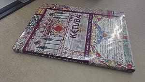 The Ketuba: Jewish Marriage Contracts Through the: Davidovitch, David